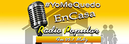 Radio Popular Yacuiba FM 95.1